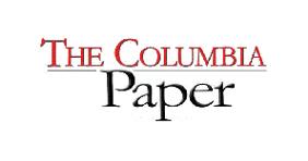 columbia-paper