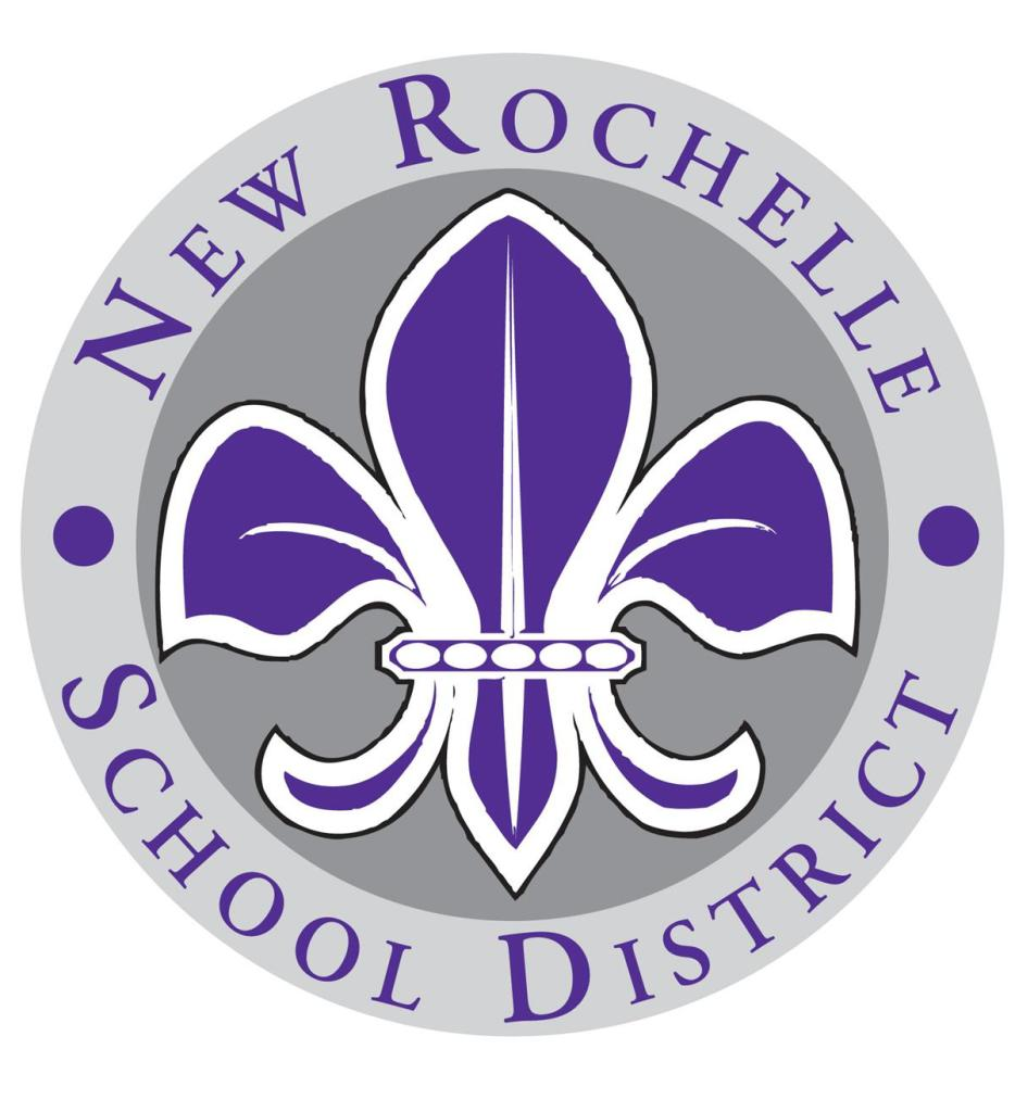 New Rochelle Alternative High school