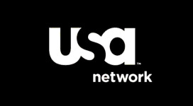 USA Network - Youth Voices Center, Inc.