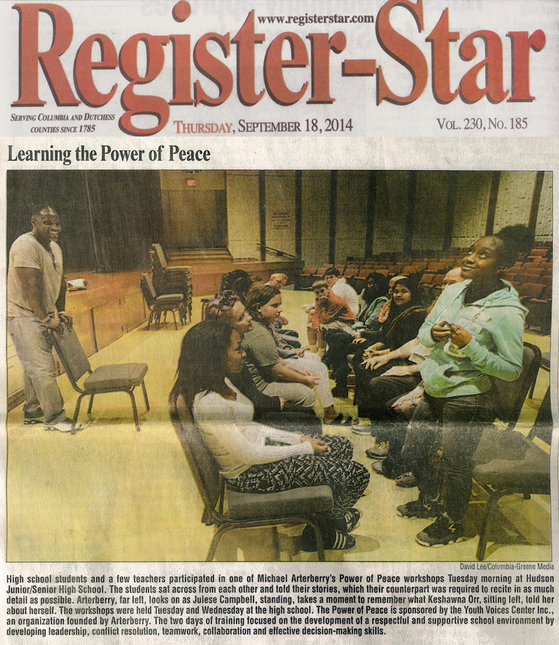 YVC Register Star 9.18.14 copy